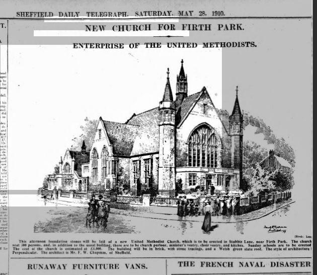 Firth Park 1.JPG