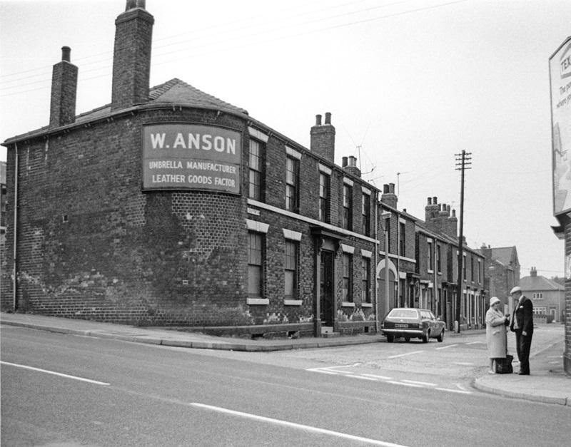 Grafton Street Sheffield.jpg