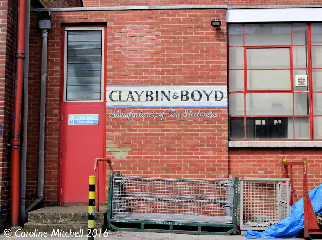 Claybin and Boyd.jpg