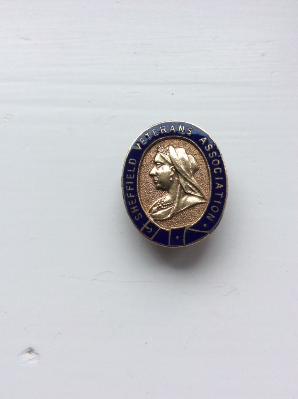 lapel chat When you're looking for the finest custom lapel pins the world has to offer, you can trust us.