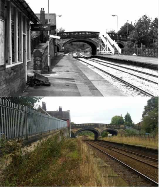 Station now and then.JPG