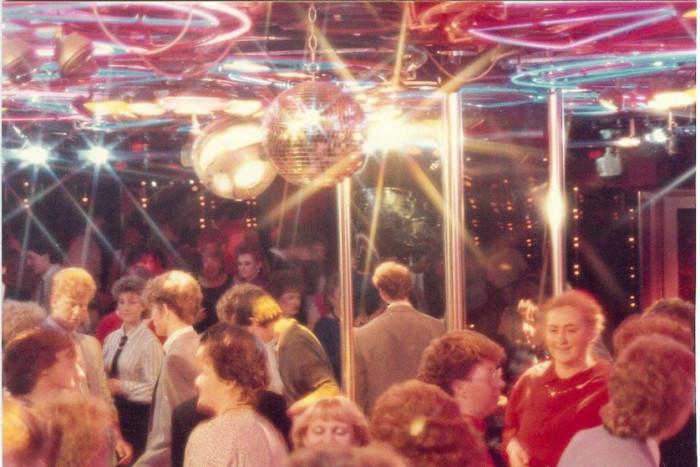 josephines nightclub sheffield 2.jpg