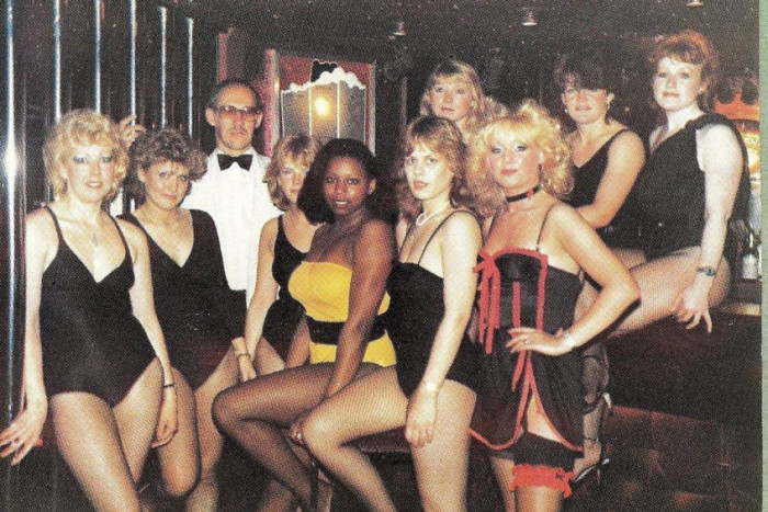 josephines nightclub sheffield.jpg