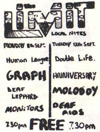 human league limit club def leppard sheffield.jpg