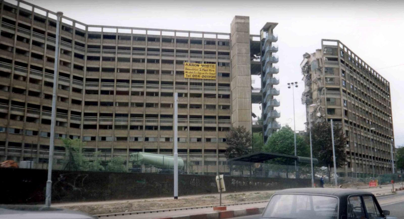 kelvin flats demolition sheffield.jpg