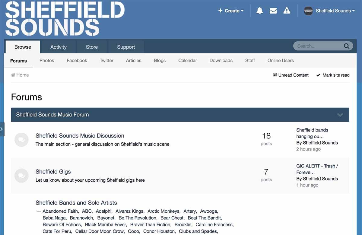 sheffield-sounds-forums.jpg