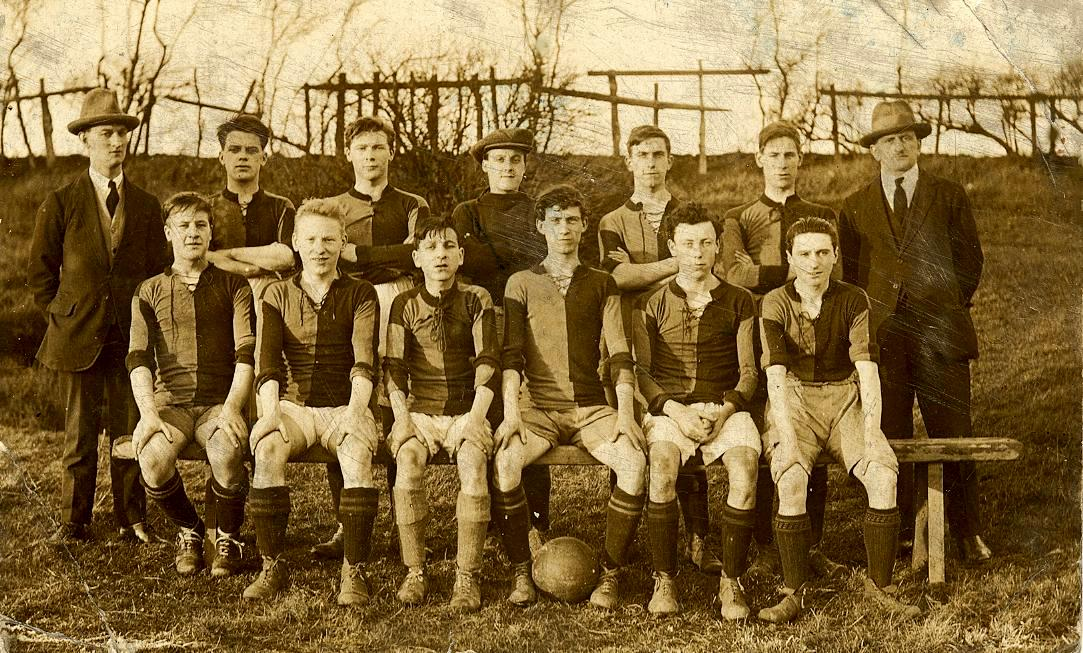 1919 001 Firth's Football Team.JPG