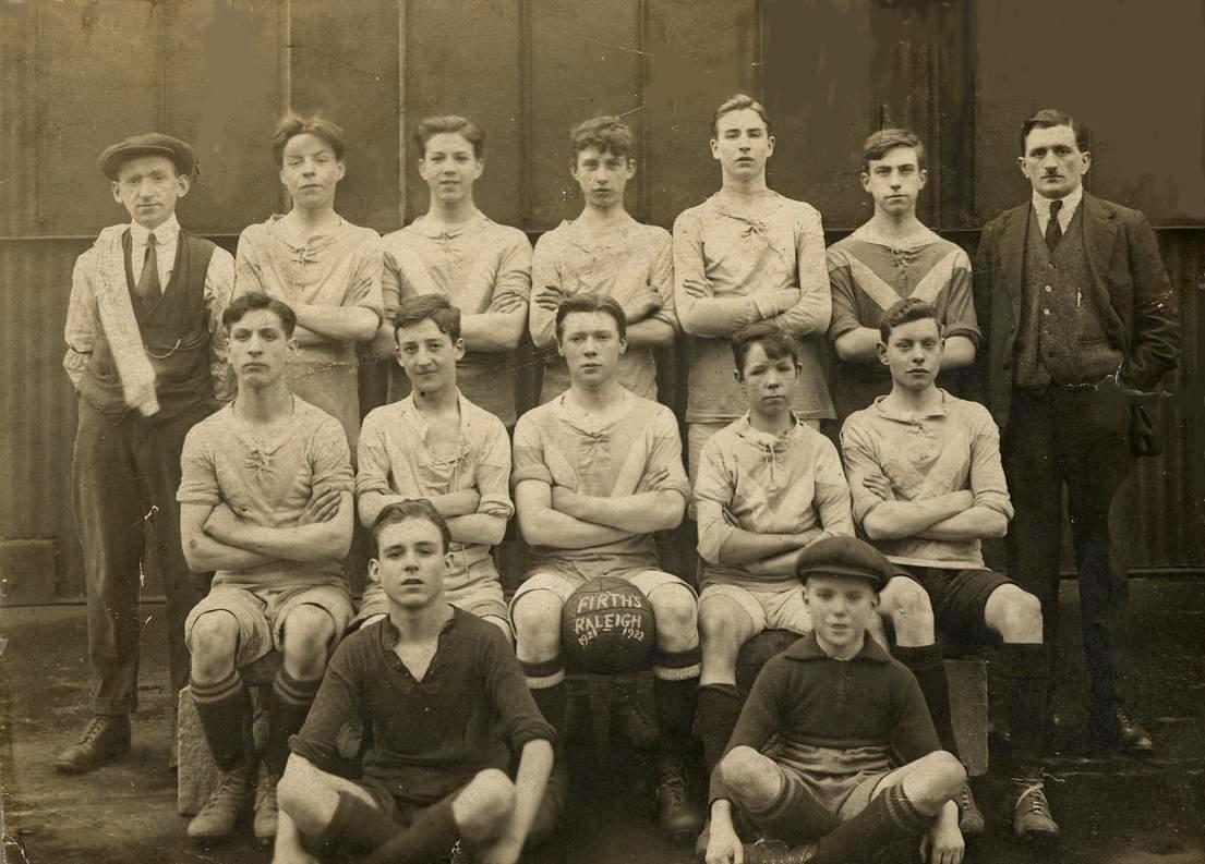 1921 001 Firth's Football Team 1921-22.JPG