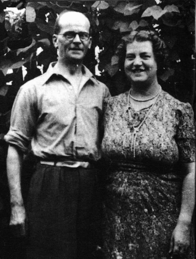 Ethel Christie.jpg