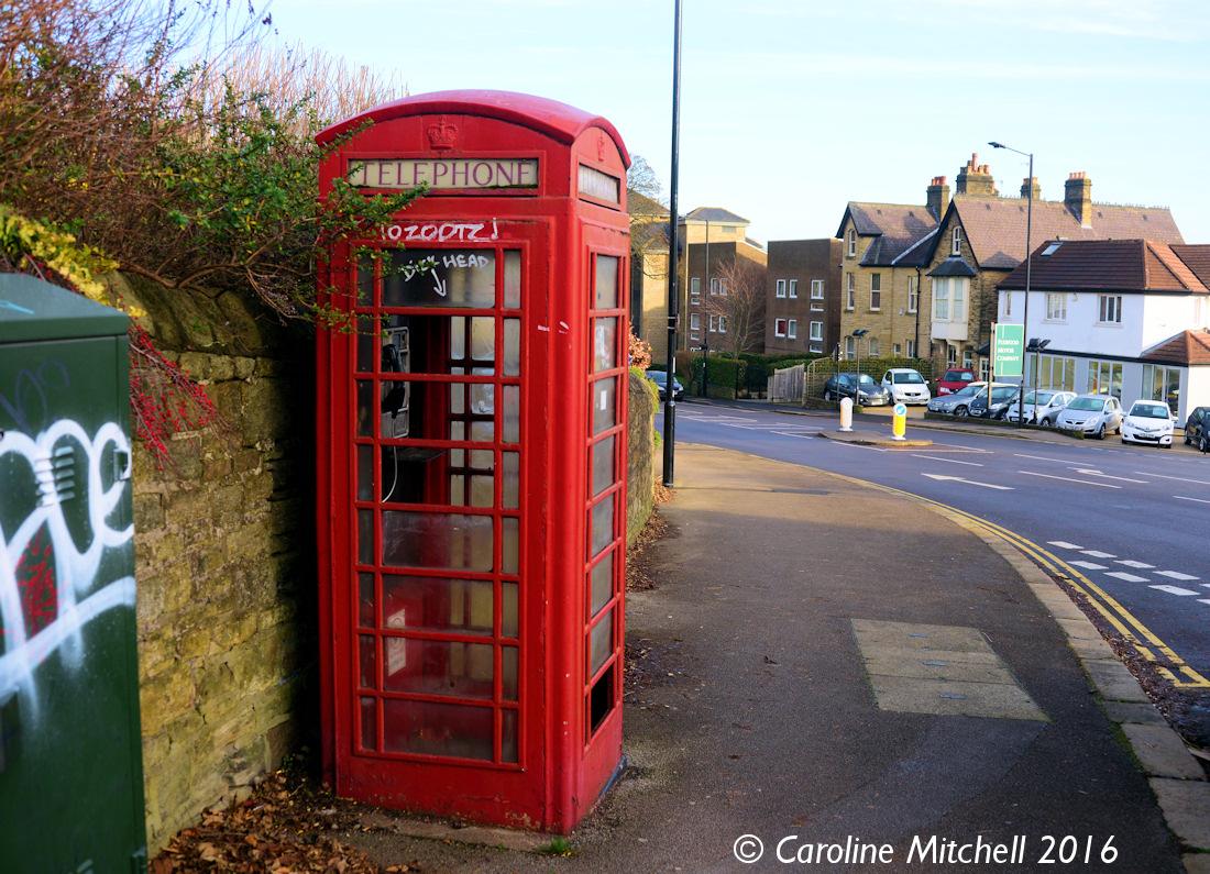 nether green phone box.jpg