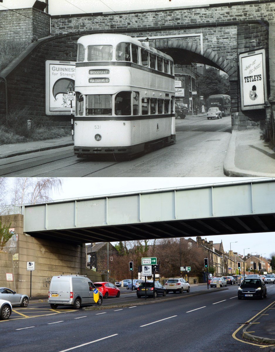 wadsley bridge 531.jpg