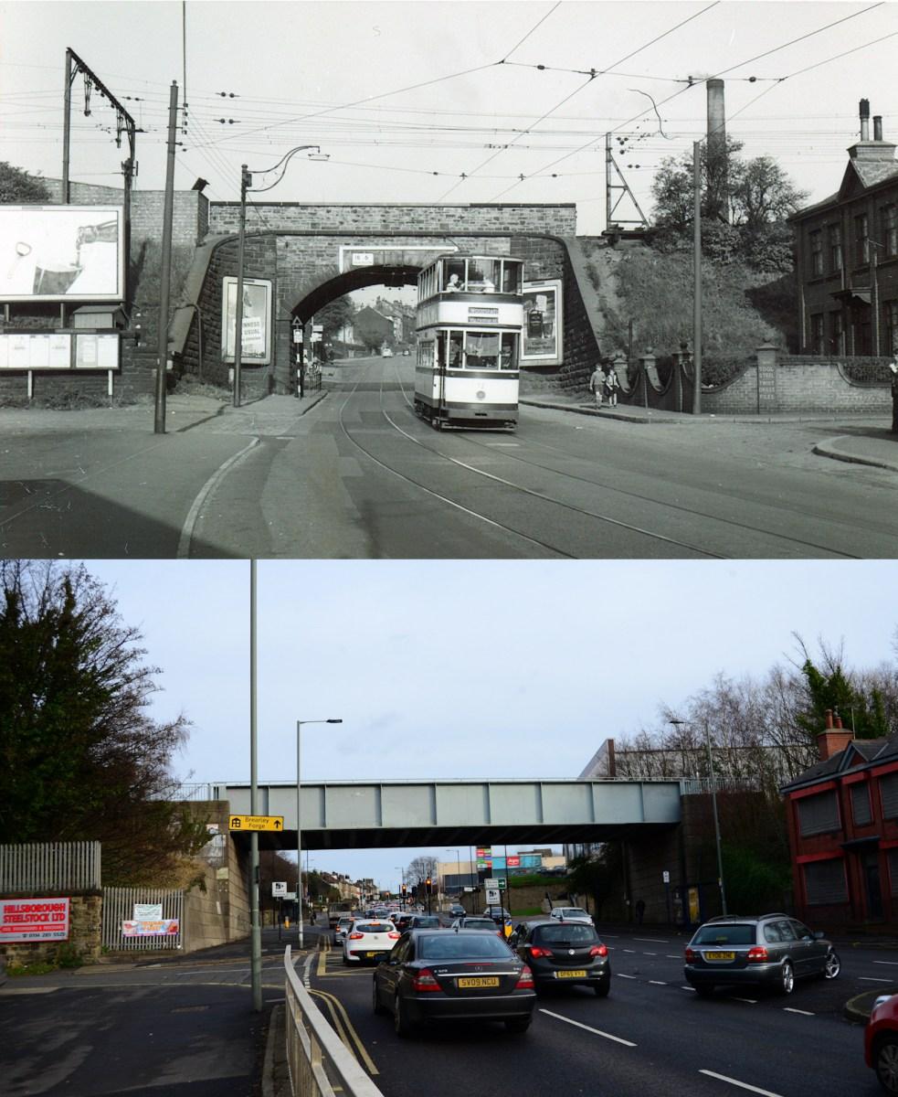 wadsley bridge 72.jpg