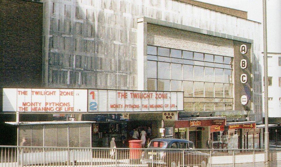 ABC Cinema Sheffield 1.jpg