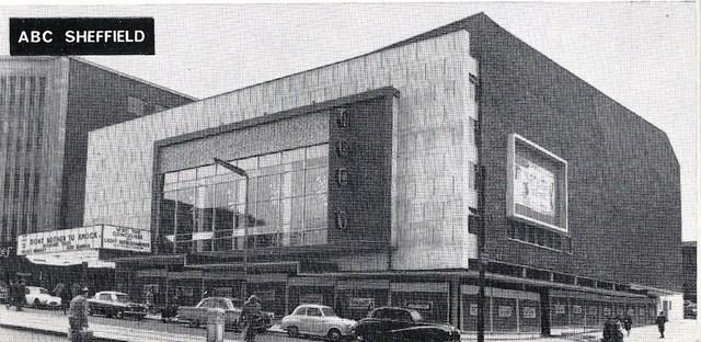 ABC Cinema Sheffield 2.jpg