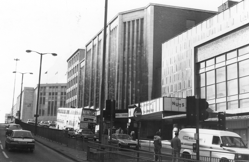 ABC Cinema Sheffield 3.jpg
