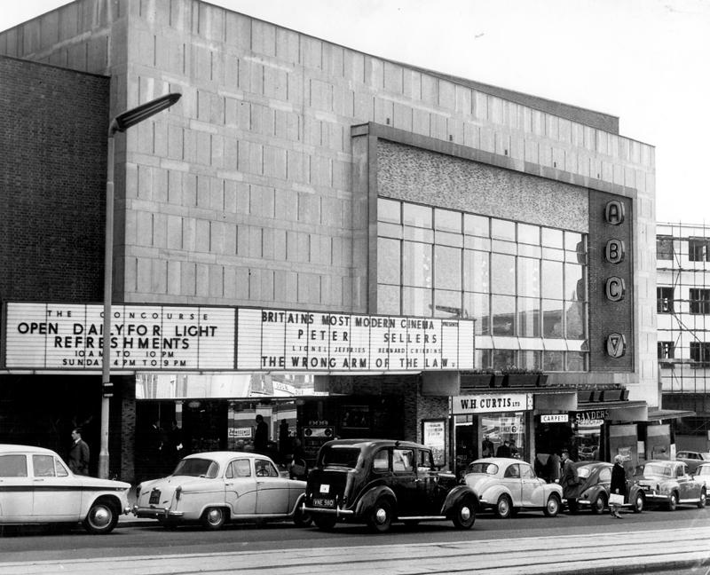 ABC Cinema Sheffield 5.jpg