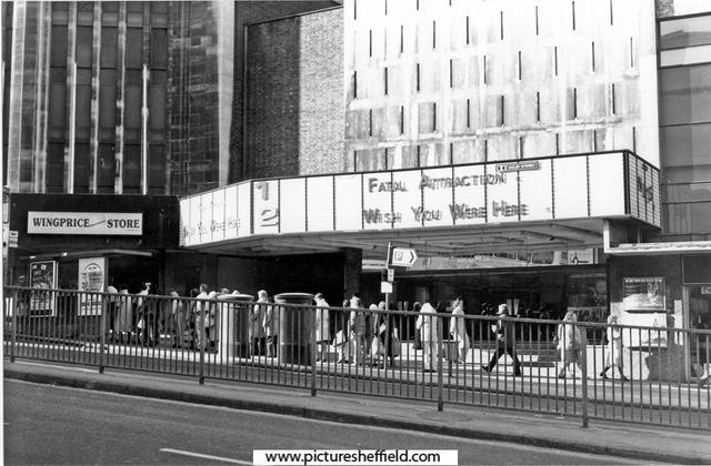 ABC Cinema Sheffield 6.jpg