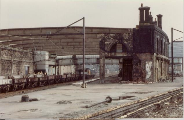Sheffield Victoria Train Station 2.jpg