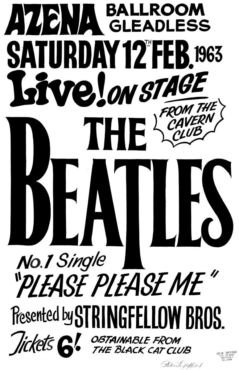 The Beatles Sheffield Stringfellow.jpg