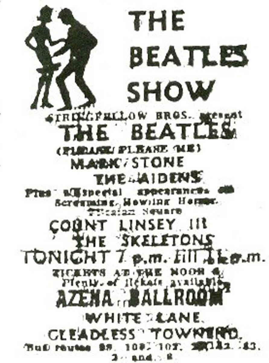 The Beatles Sheffield Gleadless.jpg