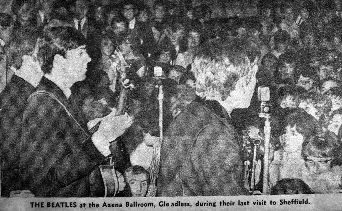 The Beatles Azena Gleadless Sheffield.jpg