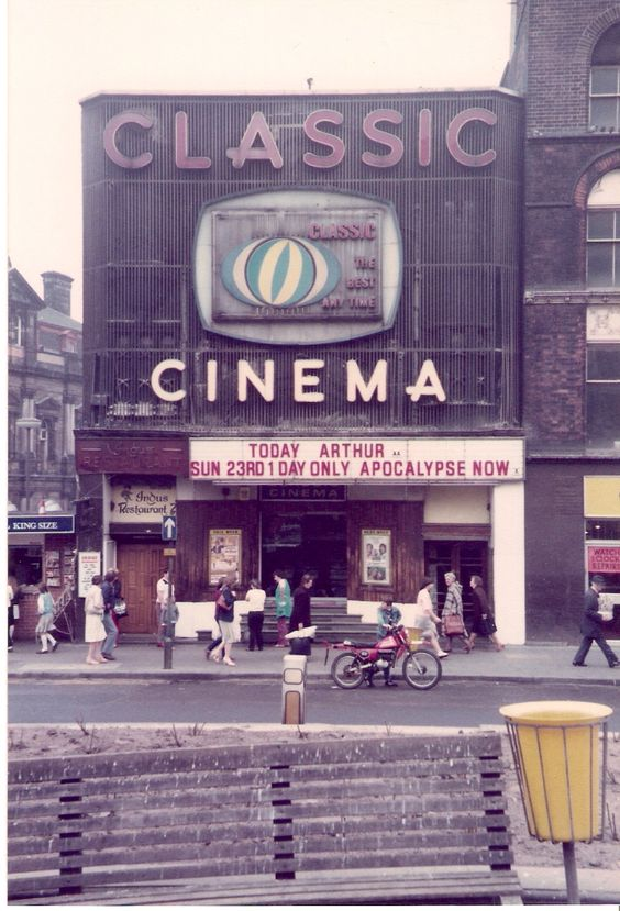 Classic Cinema Sheffield.jpg