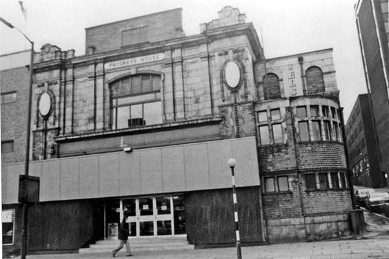 Don Picture Palace Sheffield.jpg
