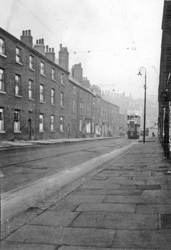 Pond Street Sheffield.jpg