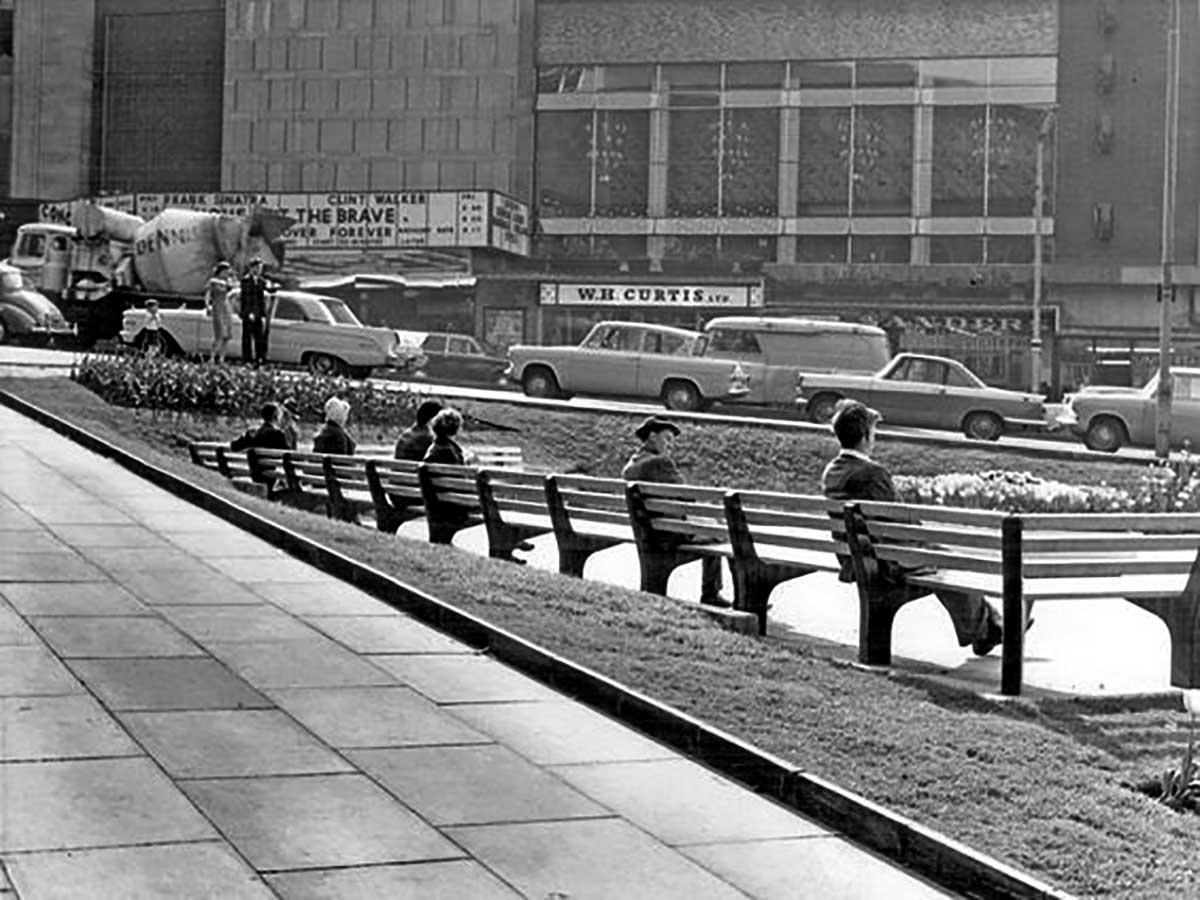 ABC Cinema Sheffield.jpg
