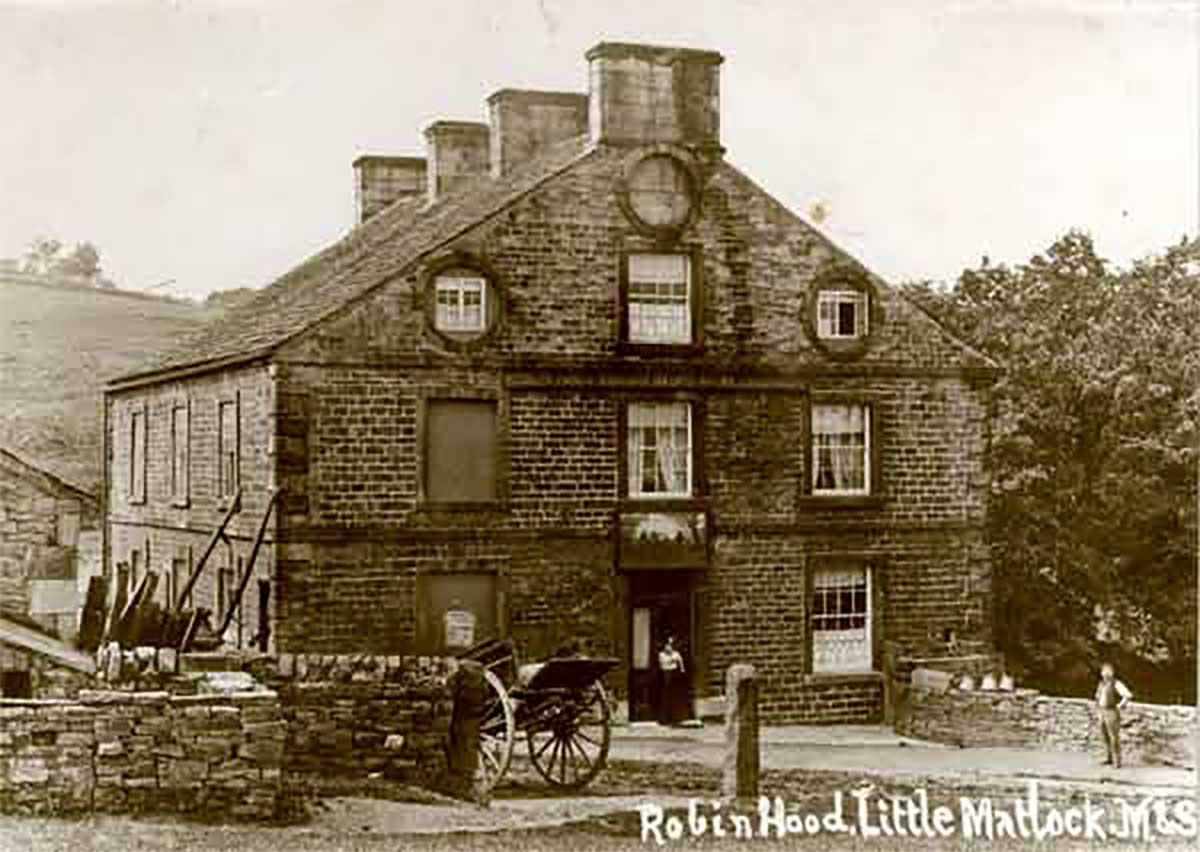 Robin Hood Inn little Matlock Sheffield.jpg
