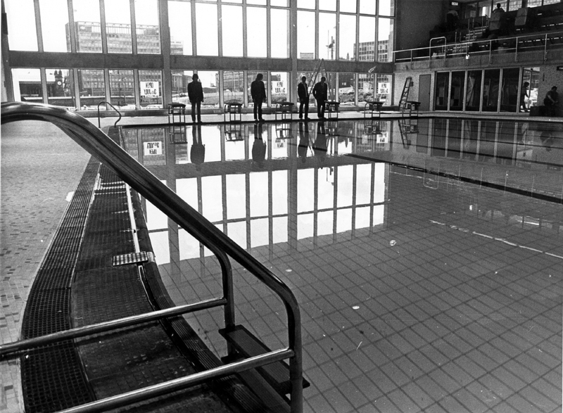 Sheaf Valley Swimming Baths Sheffield 1.jpg