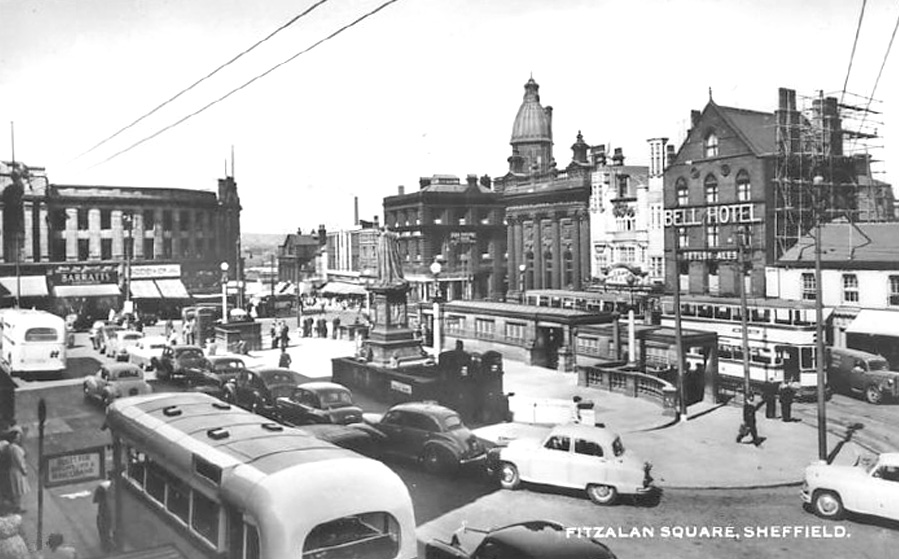 Fitzalan Square Sheffield 4.jpg