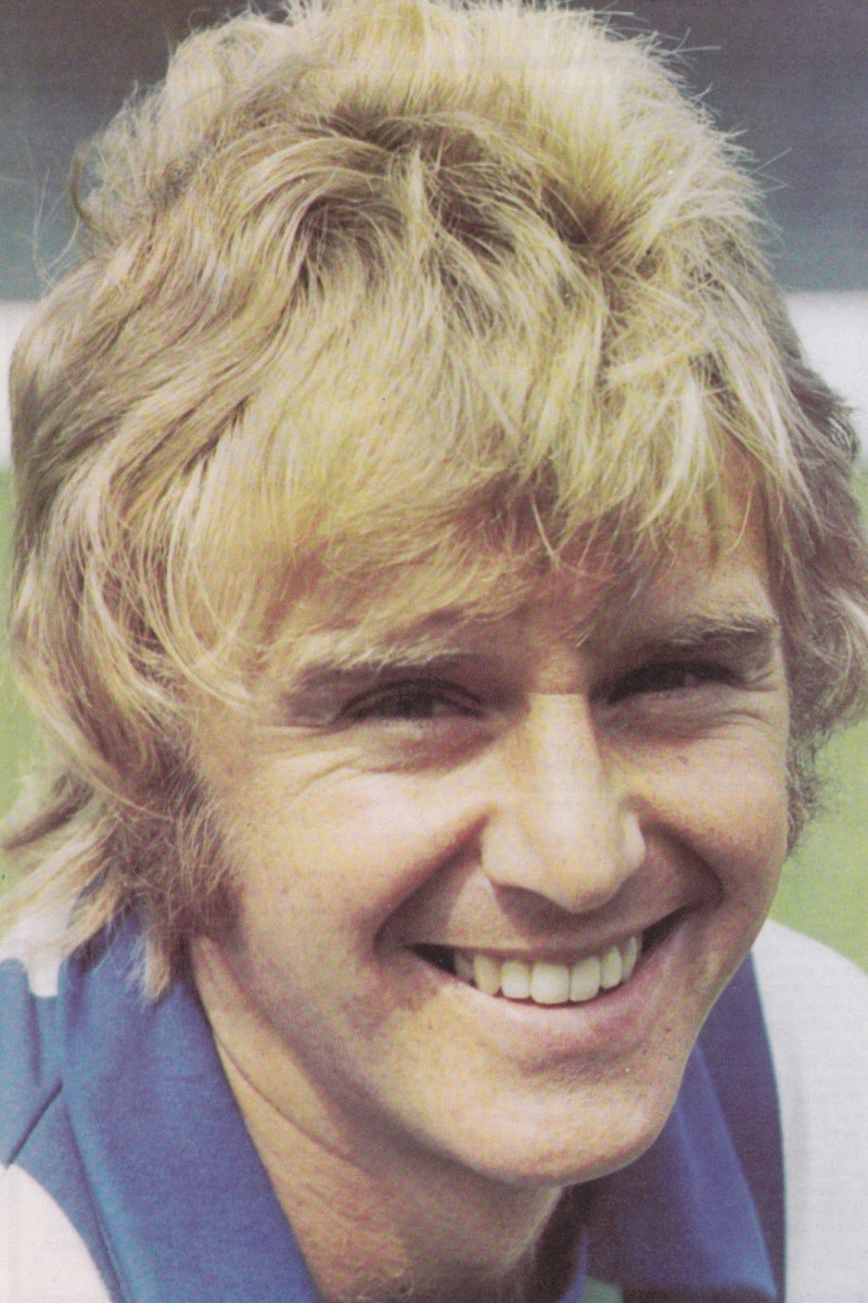 John Sissons Sheffield Wednesday.jpg
