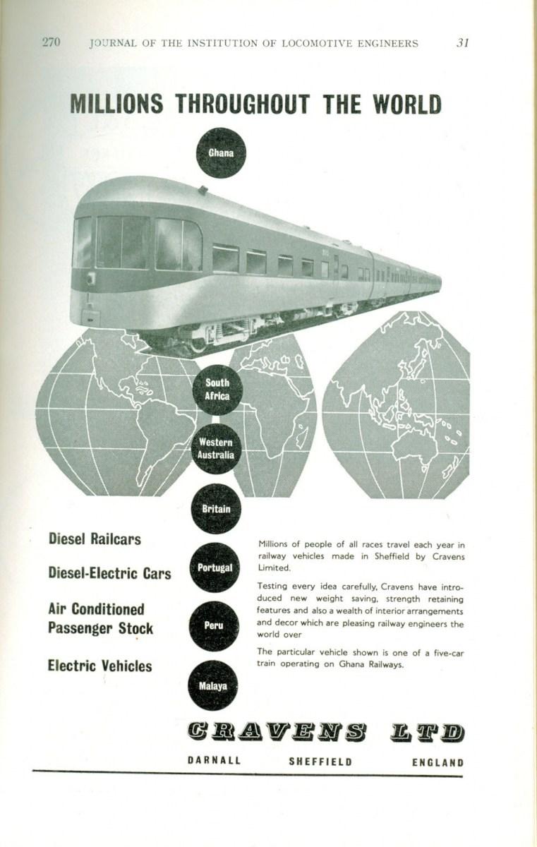 cravens 1959 Vol 49.jpg