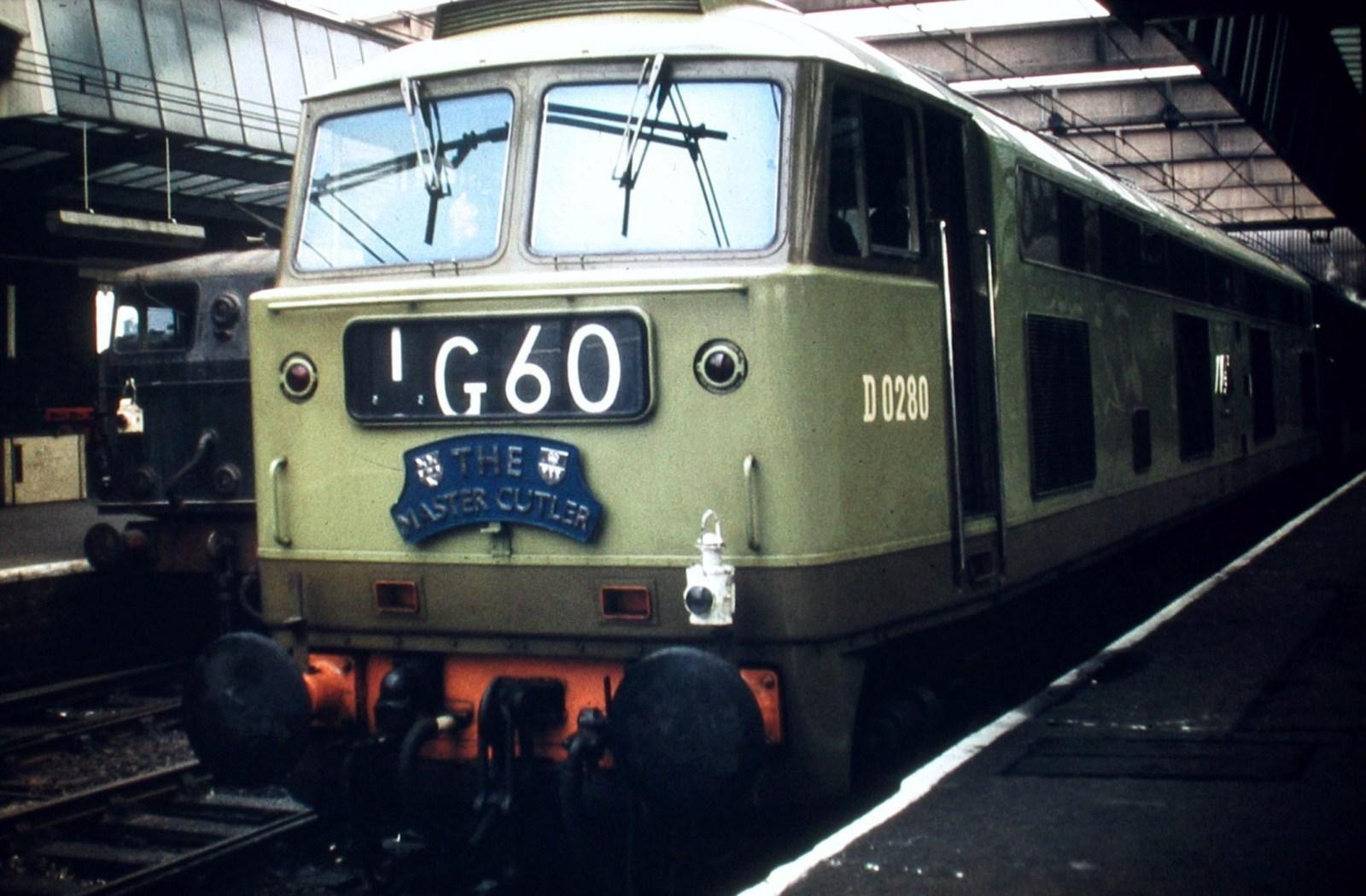 D0280 1  Brush Falcon Sheffield Victoria Spring 1962.jpg