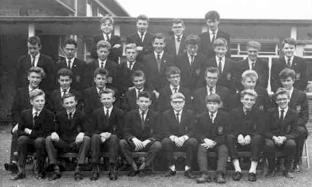 Rowlinson_Year 4_1963.jpg