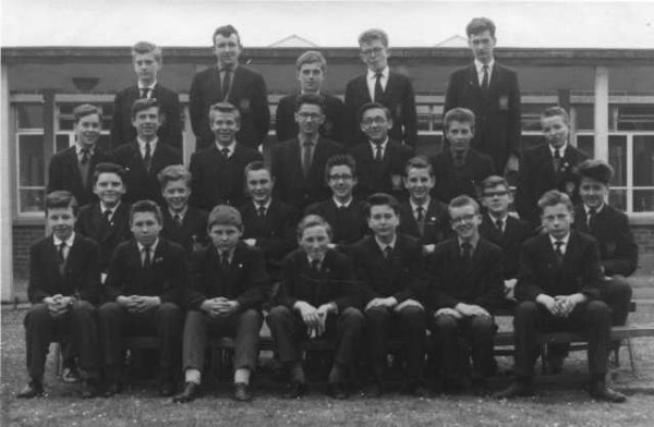 Class 3-6 Rowlinson.jpg