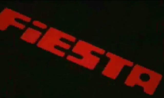 The Fiesta Nightclub Sheffield.png