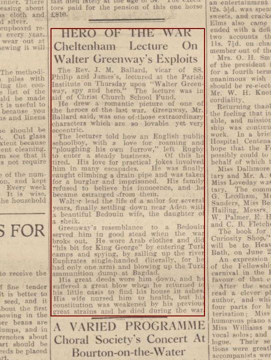 Walter Greenway 1.JPG