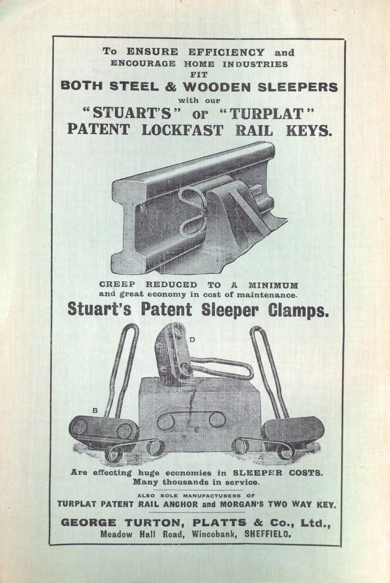 turton1931.jpg