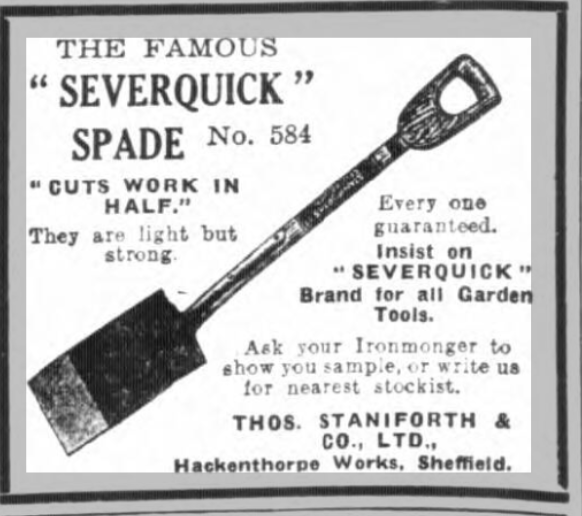 Derbyshire Times and Chesterfield Herald 12 April 1935.png