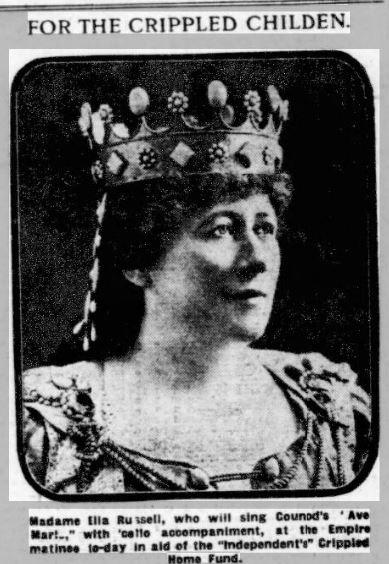 1911-05-13 Ind Empire Matinee.JPG