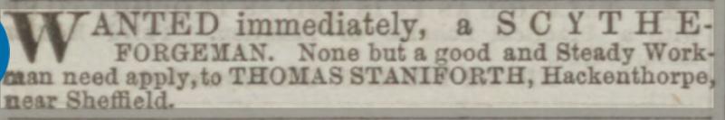 28 Jan 1863.png