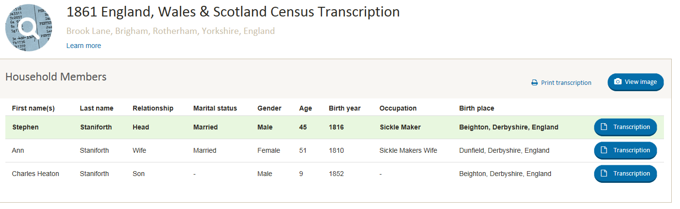 1861 Census Stephen Ann Charles.png