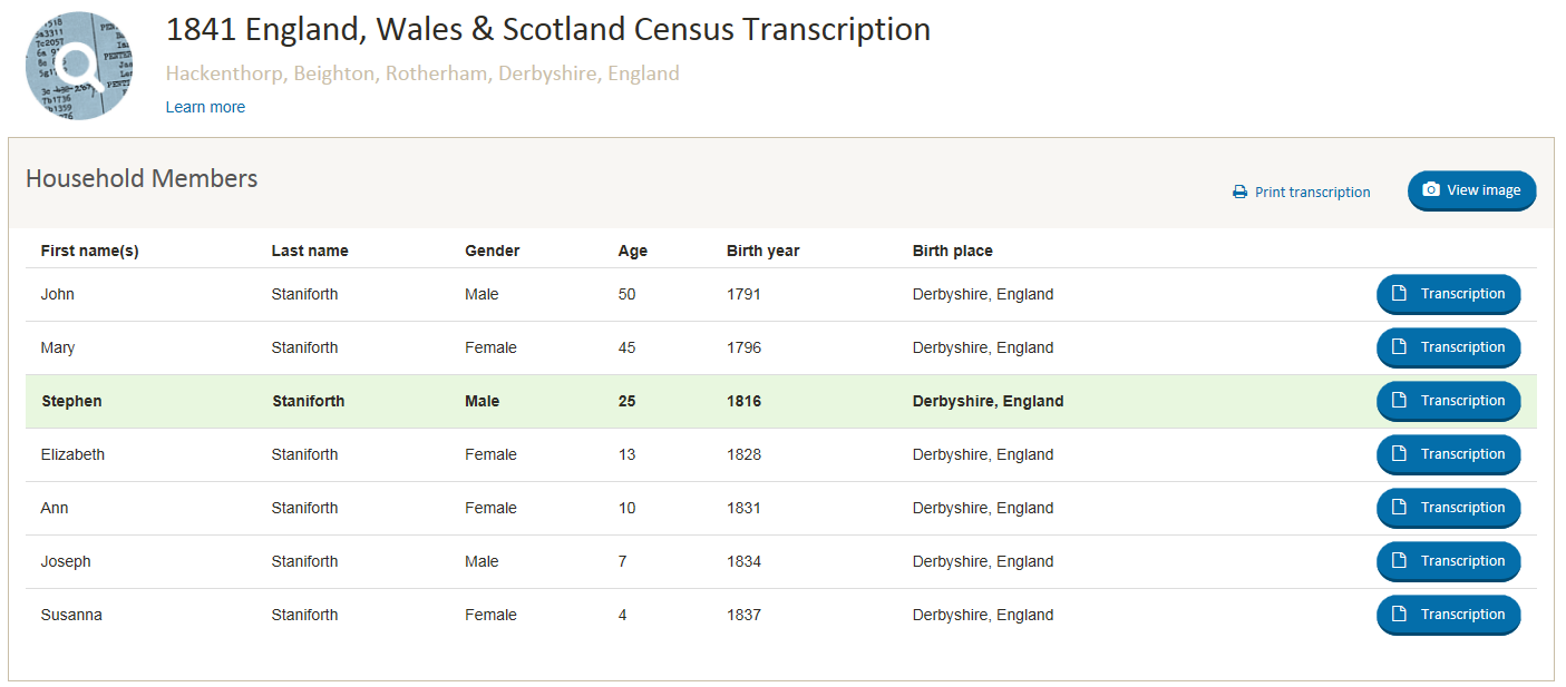 1841 Census Stephen.png