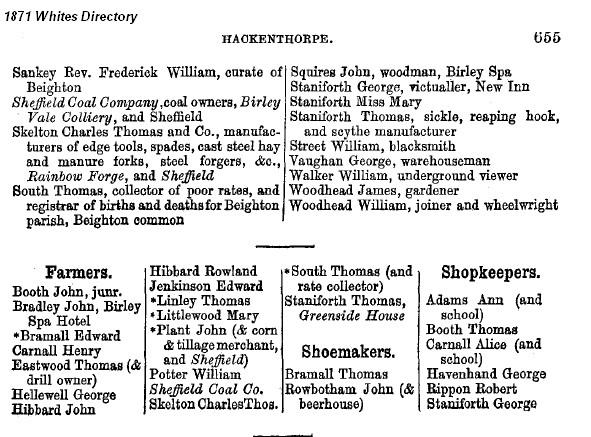 1871 Whites Directory.jpg