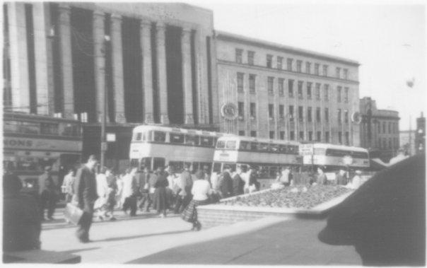 High St Sheffield 15-6-57.jpg