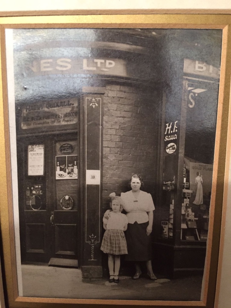 Sheffield Grocer Shop Annie Betty.jpg