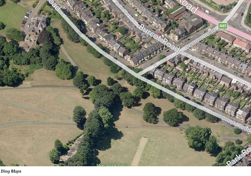 Meersbrook Park.jpg
