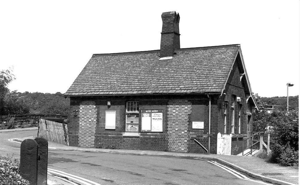 Chapletown station3.JPG